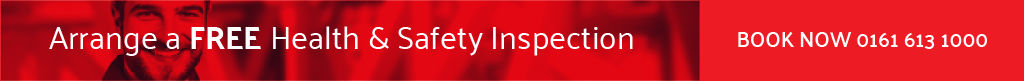 Book a FREE Health Inspection Now