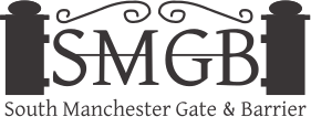 SMGB - South Manchester Gate & Barriers